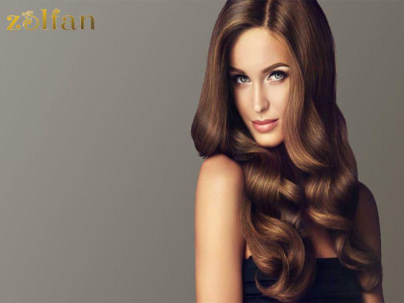 1621069825 robeka.ir 10 راز زیبایی موهای هنرپیشه های معروف