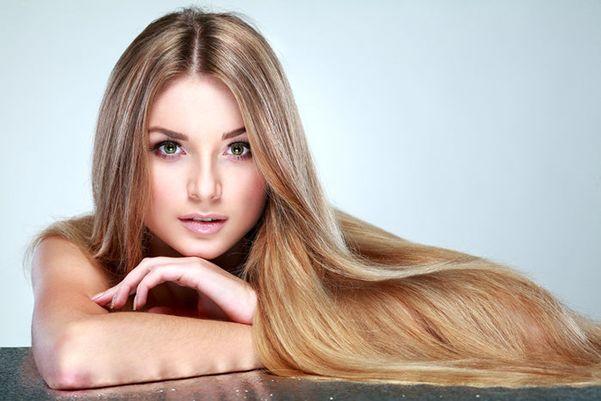 1621158564 robeka.ir انواع نرم کننده مو و نکات مهم درباره آنها