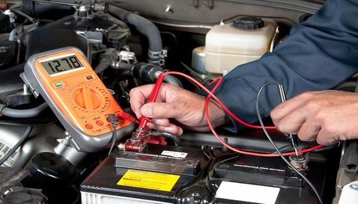 1622459151 robeka.ir برق خودرو یا مکانیک خودرو کدام برای ورود به بازار کار بهتر است؟