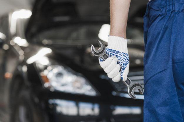 1622459154 robeka.ir برق خودرو یا مکانیک خودرو کدام برای ورود به بازار کار بهتر است؟