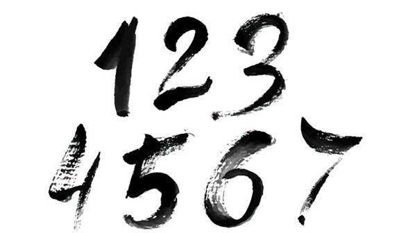 7 دلیل که نباید مانند دیجی کالا سایت طراحی نمایید