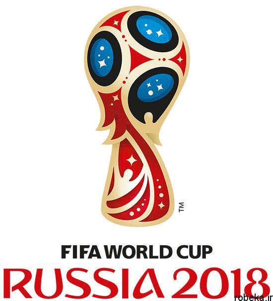 2018 russia world cup profile photos 2 عکس پروفایل جام جهانی 2018 روسیه برای تلگرام و اینستاگرام