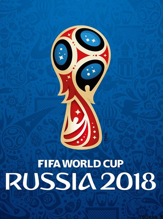 2018 russia world cup profile photos 3 عکس پروفایل جام جهانی 2018 روسیه برای تلگرام و اینستاگرام
