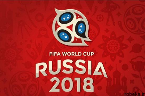 2018 russia world cup profile photos 4 عکس پروفایل جام جهانی 2018 روسیه برای تلگرام و اینستاگرام
