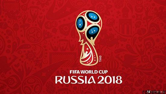 2018 russia world cup profile photos 5 عکس پروفایل جام جهانی 2018 روسیه برای تلگرام و اینستاگرام
