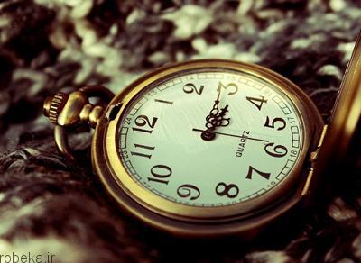 آه از آن ساعت آه از آن ساعت از عبدالقادر گیلانی