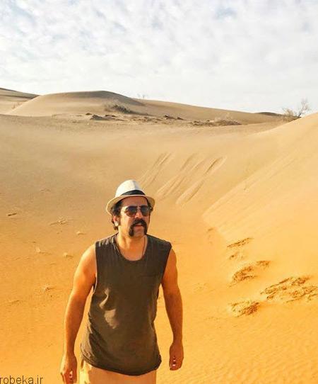 امید نعمتی 7 عکس های امید نعمتی خوانندهٔ گروه موسیقی پالت