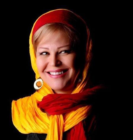 بیوگرافی اکرم محمدی 2 عکس های اکرم محمدی