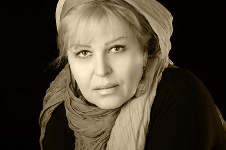 بیوگرافی اکرم محمدی 3 عکس های اکرم محمدی