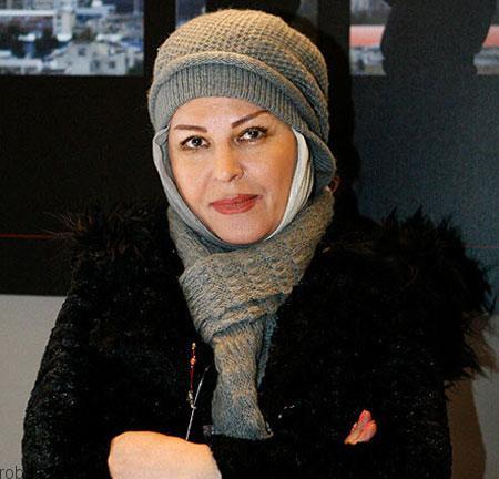 بیوگرافی اکرم محمدی 9 عکس های اکرم محمدی