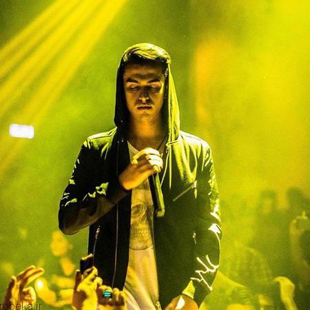 بیوگرافی بهزاد لیتو عکس های بهزاد لیتو خواننده رپ