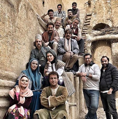 بیوگرافی رضا توکلی 4 بیوگرافی رضا توکلی + عکس های رضا توکلی