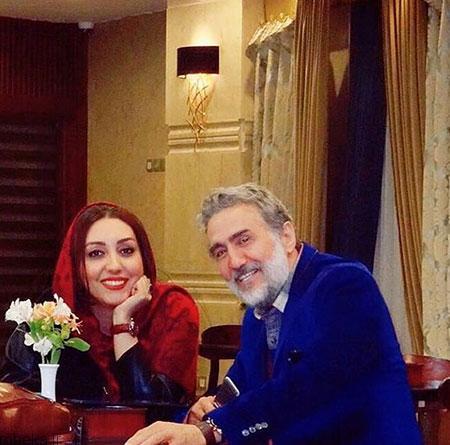 بیوگرافی رضا توکلی 5 بیوگرافی رضا توکلی + عکس های رضا توکلی