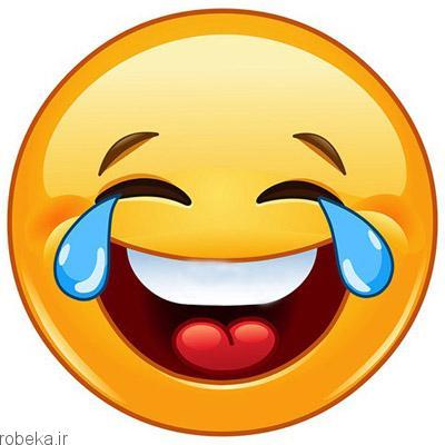 جوک خنده دار جدید جوک خنده دار جدید