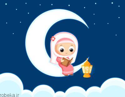 جوک خنده دار جوک خنده دار و طنز ماه رمضان