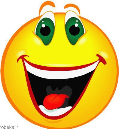 جوک های خنده دار بخون و بخند جوک های خنده دار بخون و بخند