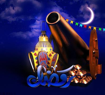 جوک های ماه رمضان جوک های ماه رمضان
