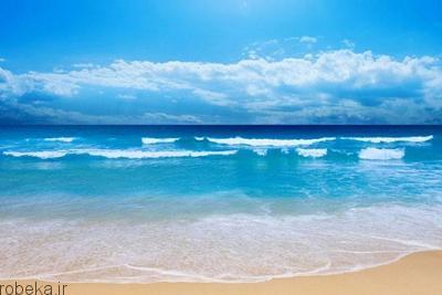 دریادریا دریا!دریا! ماندگارترین شعر یوسفعلی میر شکاک