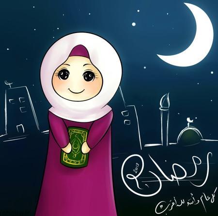 عکس های پروفایل ماه رمضان 9 عکس های بسیار زیبا مخصوص پروفایل ماه رمضان