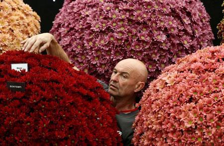 عکس های 01 خرداد 97 3 عکس های جالب و دیدنی روز سه شنبه 01 خرداد 97