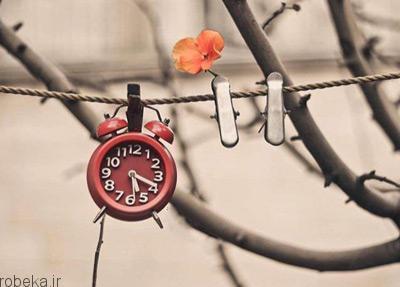 فصل بهار اس ام اس تبریک آغاز فصل بهار