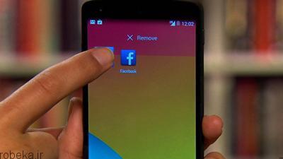 گوشی اندروید 6 چرا باید گوشی اندرویدی خود را روت کنیم؟