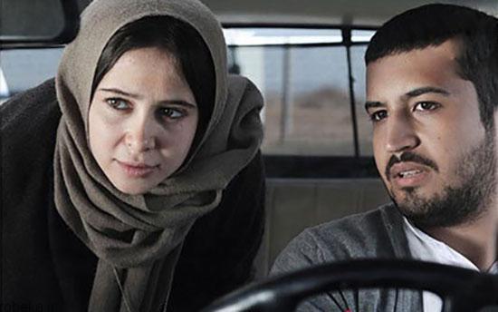 32 عکس بازیگران ایرانی در شبکه های اجتماعی (4)