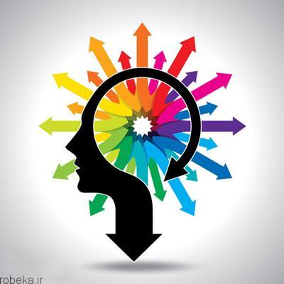 5646746 اس ام اس تبریک روز جهانی روانشناس و مشاور