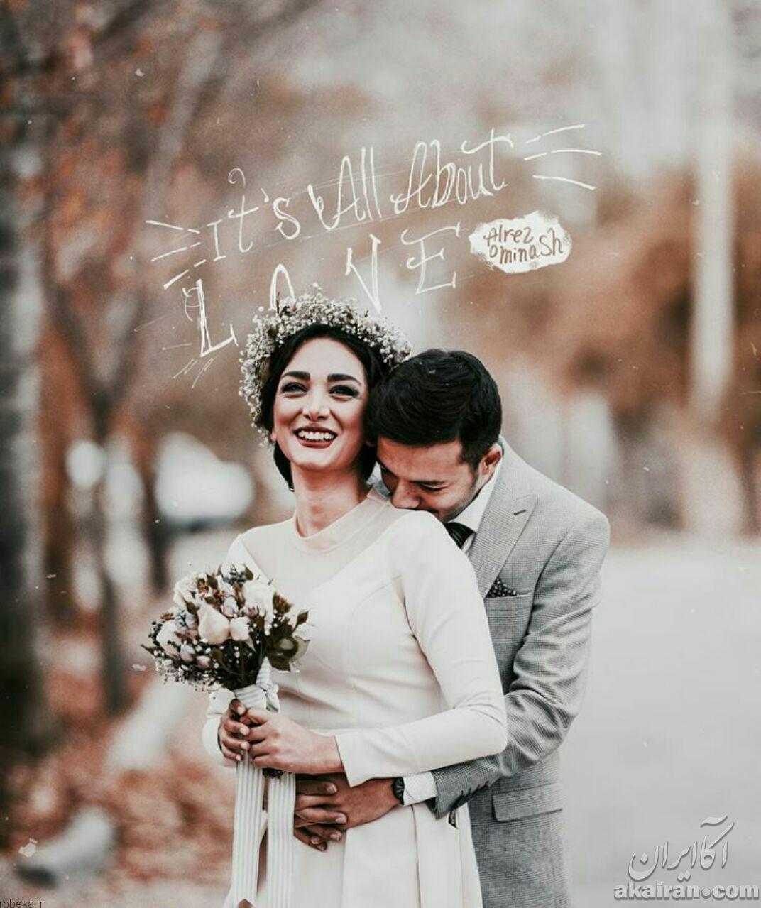 2018529516413971323awaterM عکس پروفایل شاد عاشقانه دختر و پسر | پروفایل شاد دخترونه و پسرونه