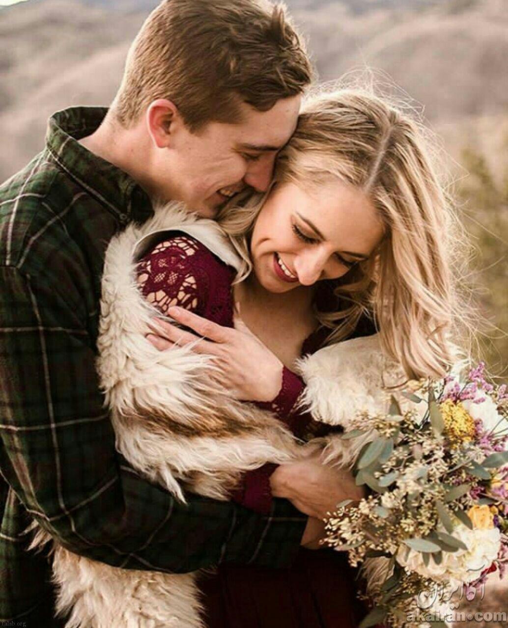 2018529516413974518awaterM عکس پروفایل شاد عاشقانه دختر و پسر | پروفایل شاد دخترونه و پسرونه
