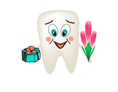 %name 23 فروردین روز دندانپزشک