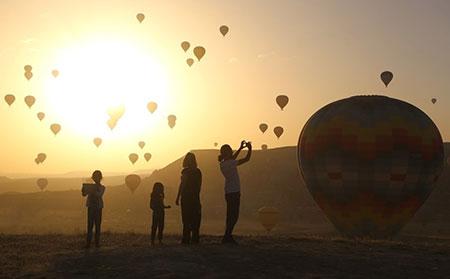 3 17 10 عکس های جالب و دیدنی روز 25 خرداد 98