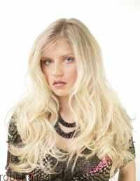 33 عکسهای آلبوم مدل کوتاهی مو در رنگ های متنوع