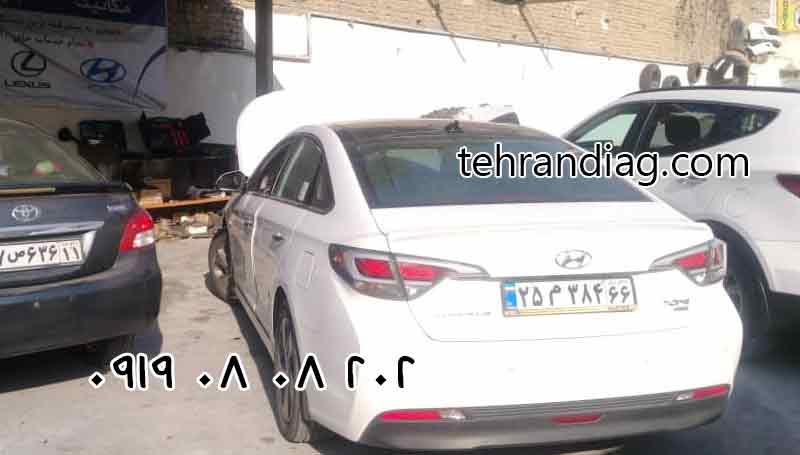 34ytbo79688979mmn776u77uuj7 بهترین مکانیک خودروهیوندا در تهران