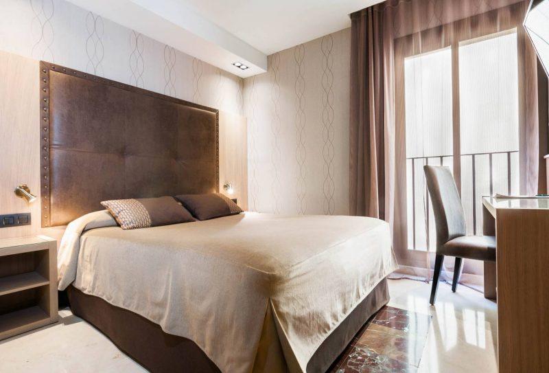 3rt340i9ttu793vt jukwm cfffol3c 800x543 بهترین هتل های بارسلونا از نظر مسافران