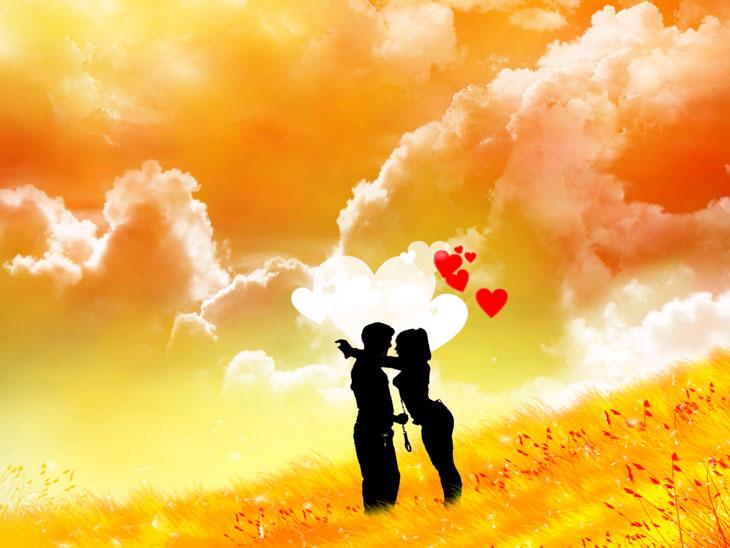 40 1 عکس های زیبای عاشقانه  جدید