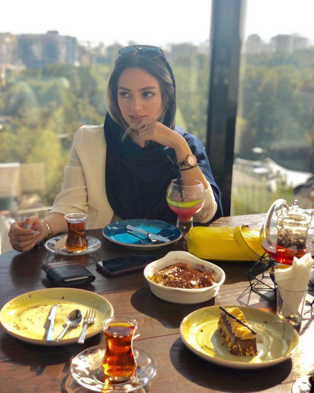 41610829 680558708991740 9081033975283417835 n 640x800 بیوگرافی نهال دشتی بازیگر جوان ایرانی + تصاویر
