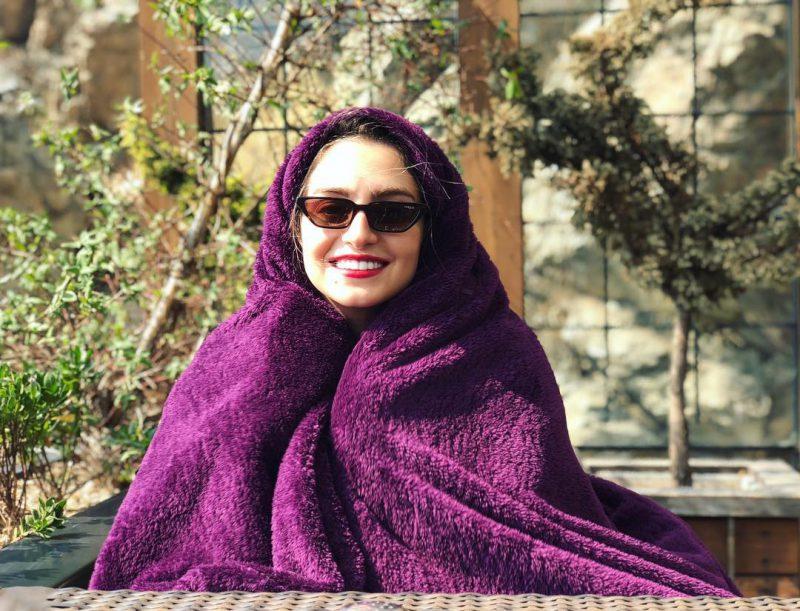 42686459 244956403043283 5255844210853710093 n 800x611 بیوگرافی نهال دشتی بازیگر جوان ایرانی + تصاویر