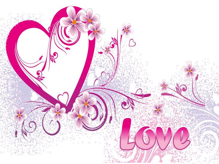 44 1 عکس های زیبای عاشقانه  جدید