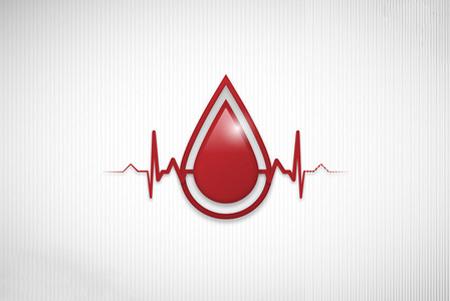 456748960 8  کارت پستال روز اهدای خون