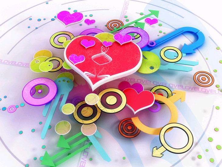 46 1 عکس های زیبای عاشقانه  جدید