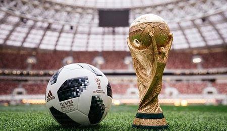 462BEAB100000578 0 image a 9 1510246793811 Copy عکس پروفایل جام جهانی 2018 روسیه