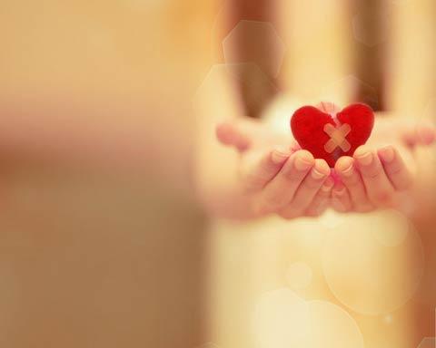 47 2 عکس های جدید فانتزی LOVE و قلب