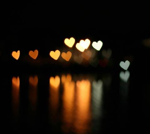 49 1 عکس های جدید فانتزی LOVE و قلب