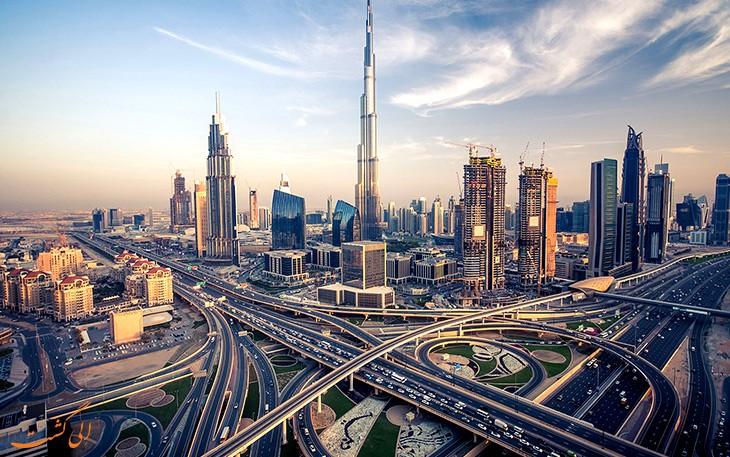50873475648679458550909769586 برترین هتلهای دبی از هتل آستوریا تا هتل آتلانتیس
