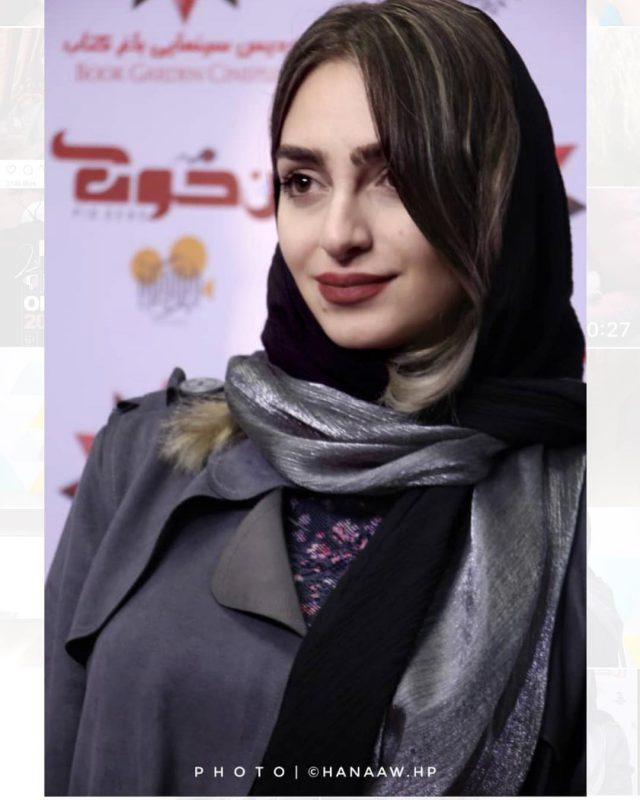 54513320 134935064227839 3111787031365074301 n 640x800 بیوگرافی نهال دشتی بازیگر جوان ایرانی + تصاویر