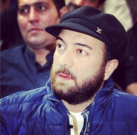 54675685645679879 بیوگرافی مجید صالحی + عکس های مجید صالحی و دوقلوهایش