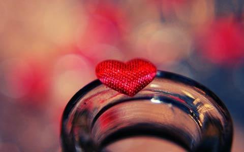 56 عکس های جدید فانتزی LOVE و قلب