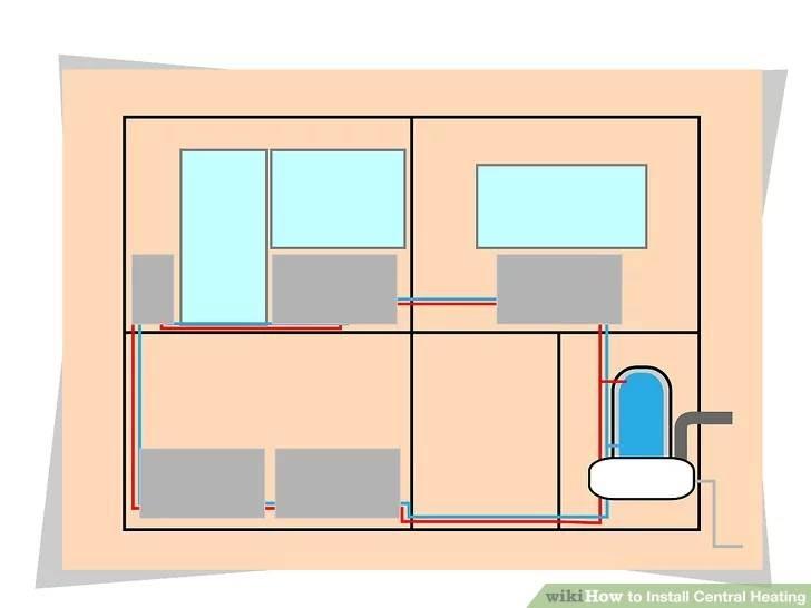 56uu67609pppmnr5tbb466numjm نحوه نصب سیستم گرمایش مرکزی