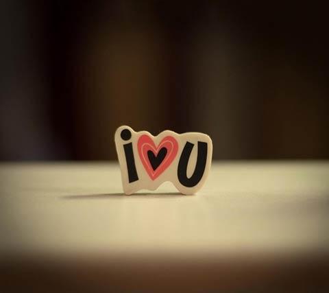 58 عکس های جدید فانتزی LOVE و قلب